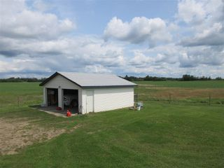 Photo 2: 60227 RR 214: Rural Thorhild County House for sale : MLS®# E4164685
