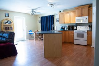 Photo 6: 16 Westview Drive: Calmar House for sale : MLS®# E4164744