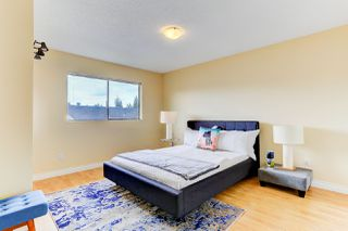 """Photo 8: 1315 FLYNN Crescent in Coquitlam: River Springs House for sale in """"RIVER SPRINGS"""" : MLS®# R2388153"""