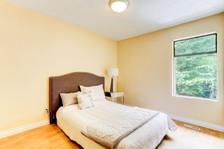 """Photo 12: 1315 FLYNN Crescent in Coquitlam: River Springs House for sale in """"RIVER SPRINGS"""" : MLS®# R2388153"""