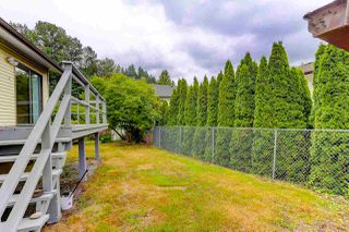 """Photo 19: 1315 FLYNN Crescent in Coquitlam: River Springs House for sale in """"RIVER SPRINGS"""" : MLS®# R2388153"""