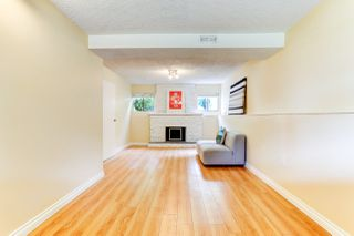 """Photo 15: 1315 FLYNN Crescent in Coquitlam: River Springs House for sale in """"RIVER SPRINGS"""" : MLS®# R2388153"""