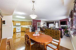 Photo 6: 101 260 Sturgeon Road: St. Albert Condo for sale : MLS®# E4167030