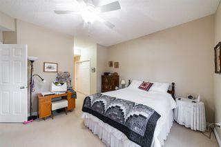 Photo 14: 101 260 Sturgeon Road: St. Albert Condo for sale : MLS®# E4167030