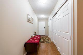 Photo 2: 101 260 Sturgeon Road: St. Albert Condo for sale : MLS®# E4167030