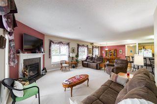 Photo 5: 101 260 Sturgeon Road: St. Albert Condo for sale : MLS®# E4167030