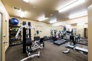 Photo 23: 101 260 Sturgeon Road: St. Albert Condo for sale : MLS®# E4167030