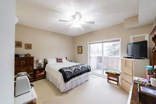 Photo 13: 101 260 Sturgeon Road: St. Albert Condo for sale : MLS®# E4167030