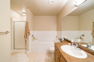 Photo 15: 101 260 Sturgeon Road: St. Albert Condo for sale : MLS®# E4167030