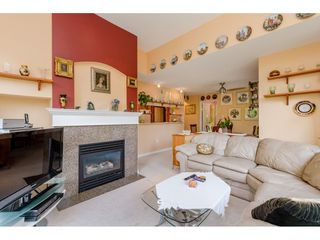 "Photo 5: 207 15188 22 Avenue in Surrey: Sunnyside Park Surrey Condo for sale in ""Muirfield Gardens"" (South Surrey White Rock)  : MLS®# R2397810"