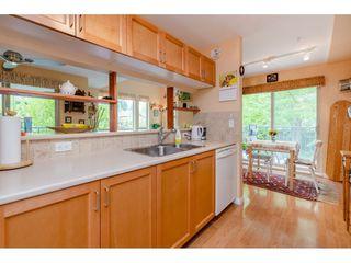 "Photo 8: 207 15188 22 Avenue in Surrey: Sunnyside Park Surrey Condo for sale in ""Muirfield Gardens"" (South Surrey White Rock)  : MLS®# R2397810"