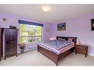"Photo 12: 207 15188 22 Avenue in Surrey: Sunnyside Park Surrey Condo for sale in ""Muirfield Gardens"" (South Surrey White Rock)  : MLS®# R2397810"