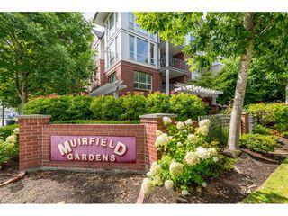 "Photo 2: 207 15188 22 Avenue in Surrey: Sunnyside Park Surrey Condo for sale in ""Muirfield Gardens"" (South Surrey White Rock)  : MLS®# R2397810"