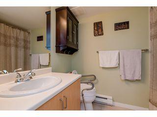 "Photo 15: 207 15188 22 Avenue in Surrey: Sunnyside Park Surrey Condo for sale in ""Muirfield Gardens"" (South Surrey White Rock)  : MLS®# R2397810"