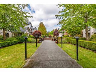"Photo 20: 207 15188 22 Avenue in Surrey: Sunnyside Park Surrey Condo for sale in ""Muirfield Gardens"" (South Surrey White Rock)  : MLS®# R2397810"