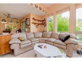 "Photo 4: 207 15188 22 Avenue in Surrey: Sunnyside Park Surrey Condo for sale in ""Muirfield Gardens"" (South Surrey White Rock)  : MLS®# R2397810"
