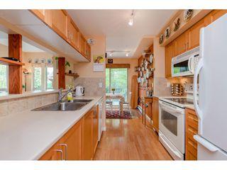 "Photo 7: 207 15188 22 Avenue in Surrey: Sunnyside Park Surrey Condo for sale in ""Muirfield Gardens"" (South Surrey White Rock)  : MLS®# R2397810"