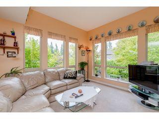 "Photo 3: 207 15188 22 Avenue in Surrey: Sunnyside Park Surrey Condo for sale in ""Muirfield Gardens"" (South Surrey White Rock)  : MLS®# R2397810"
