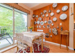 "Photo 10: 207 15188 22 Avenue in Surrey: Sunnyside Park Surrey Condo for sale in ""Muirfield Gardens"" (South Surrey White Rock)  : MLS®# R2397810"