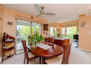 "Photo 6: 207 15188 22 Avenue in Surrey: Sunnyside Park Surrey Condo for sale in ""Muirfield Gardens"" (South Surrey White Rock)  : MLS®# R2397810"