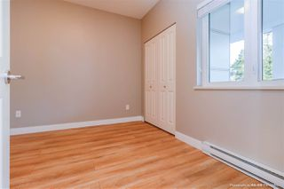 Photo 12: 306 14358 60 Avenue in Surrey: Sullivan Station Condo for sale : MLS®# R2398268