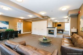 Photo 16: 306 14358 60 Avenue in Surrey: Sullivan Station Condo for sale : MLS®# R2398268