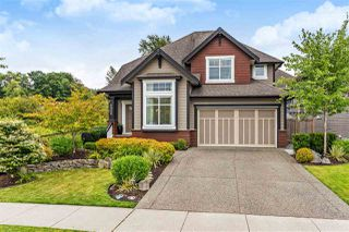 Main Photo: 6938 177 Street in Surrey: Cloverdale BC House for sale (Cloverdale)  : MLS®# R2398516