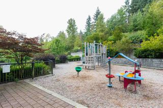 "Photo 20: 304 7418 BYRNEPARK Walk in Burnaby: South Slope Condo for sale in ""GREEN"" (Burnaby South)  : MLS®# R2401506"