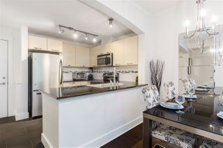 "Photo 6: 304 7418 BYRNEPARK Walk in Burnaby: South Slope Condo for sale in ""GREEN"" (Burnaby South)  : MLS®# R2401506"