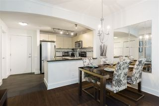 """Photo 7: 304 7418 BYRNEPARK Walk in Burnaby: South Slope Condo for sale in """"GREEN"""" (Burnaby South)  : MLS®# R2401506"""