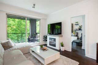 "Photo 11: 304 7418 BYRNEPARK Walk in Burnaby: South Slope Condo for sale in ""GREEN"" (Burnaby South)  : MLS®# R2401506"