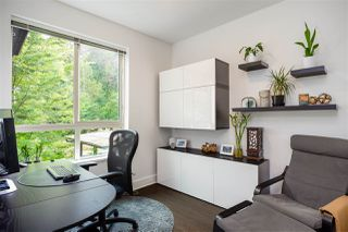 "Photo 17: 304 7418 BYRNEPARK Walk in Burnaby: South Slope Condo for sale in ""GREEN"" (Burnaby South)  : MLS®# R2401506"