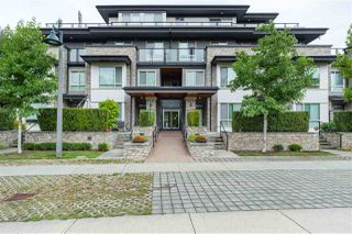 """Photo 19: 304 7418 BYRNEPARK Walk in Burnaby: South Slope Condo for sale in """"GREEN"""" (Burnaby South)  : MLS®# R2401506"""