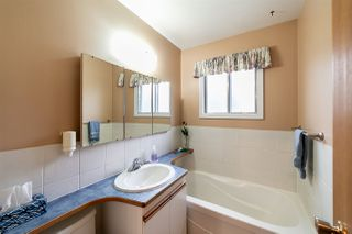 Photo 16: 12020 130 Street in Edmonton: Zone 04 House for sale : MLS®# E4173154