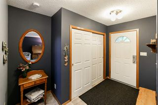 Photo 2: 12020 130 Street in Edmonton: Zone 04 House for sale : MLS®# E4173154