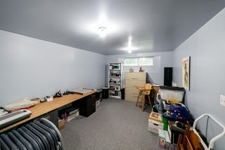 Photo 22: 12020 130 Street in Edmonton: Zone 04 House for sale : MLS®# E4173154