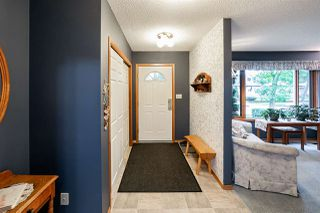 Photo 3: 12020 130 Street in Edmonton: Zone 04 House for sale : MLS®# E4173154