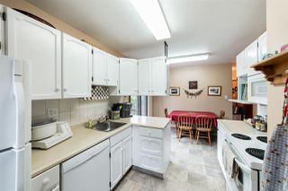 Photo 13: 12020 130 Street in Edmonton: Zone 04 House for sale : MLS®# E4173154