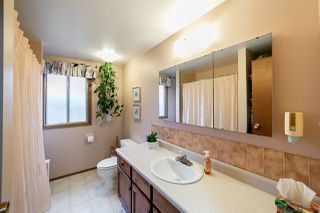 Photo 18: 12020 130 Street in Edmonton: Zone 04 House for sale : MLS®# E4173154