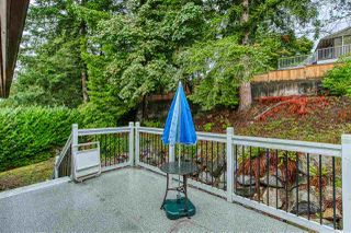 "Photo 6: 1618 WESTERN Drive in Port Coquitlam: Mary Hill House for sale in ""MARY HILL"" : MLS®# R2404834"