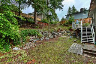 "Photo 3: 1618 WESTERN Drive in Port Coquitlam: Mary Hill House for sale in ""MARY HILL"" : MLS®# R2404834"