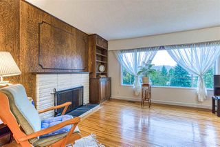 "Photo 16: 1618 WESTERN Drive in Port Coquitlam: Mary Hill House for sale in ""MARY HILL"" : MLS®# R2404834"