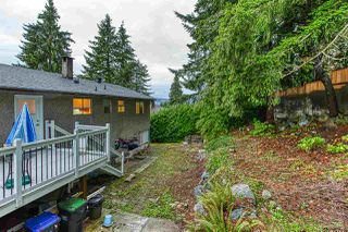 "Photo 5: 1618 WESTERN Drive in Port Coquitlam: Mary Hill House for sale in ""MARY HILL"" : MLS®# R2404834"