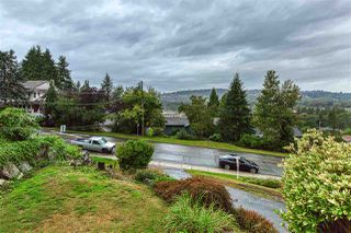 "Photo 2: 1618 WESTERN Drive in Port Coquitlam: Mary Hill House for sale in ""MARY HILL"" : MLS®# R2404834"