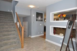 Photo 4: 9601 106 Avenue: Morinville House for sale : MLS®# E4173816