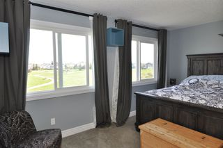 Photo 18: 9601 106 Avenue: Morinville House for sale : MLS®# E4173816