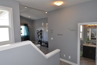 Photo 14: 9601 106 Avenue: Morinville House for sale : MLS®# E4173816