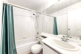 Photo 12: 306 989 NELSON Street in Vancouver: Downtown VW Condo for sale (Vancouver West)  : MLS®# R2406226