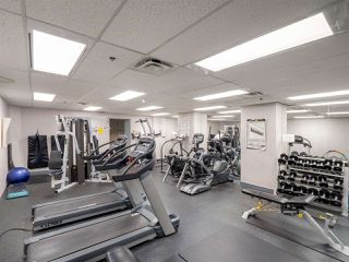 Photo 16: 306 989 NELSON Street in Vancouver: Downtown VW Condo for sale (Vancouver West)  : MLS®# R2406226