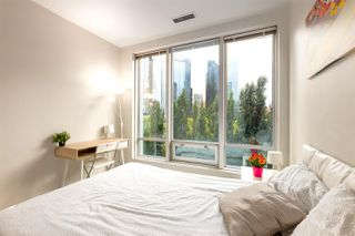 Photo 8: 306 989 NELSON Street in Vancouver: Downtown VW Condo for sale (Vancouver West)  : MLS®# R2406226